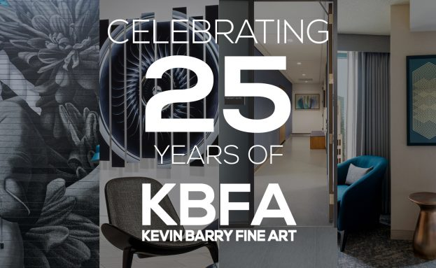 After 25 Years — What's Next for KBFA