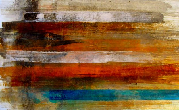 Brent Foreman