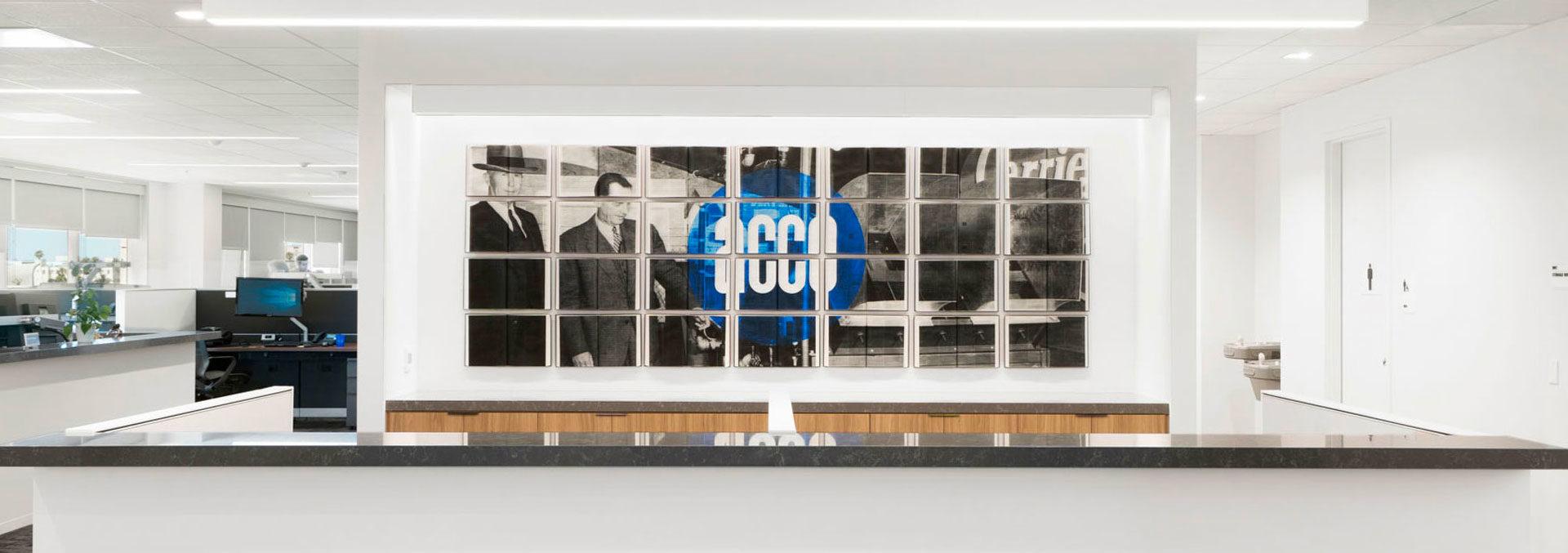 ACCO Corporate Headquarters