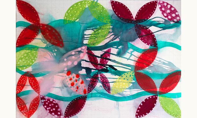 Ann Thornycroft