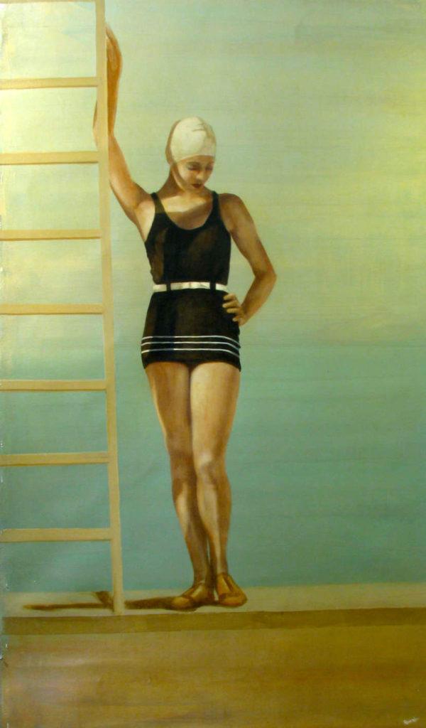 Elise Remender