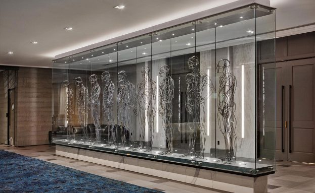 The Logan – Curio Collection by Hilton