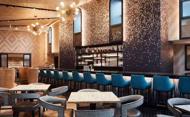 LondonHouse – Curio Collection by Hilton
