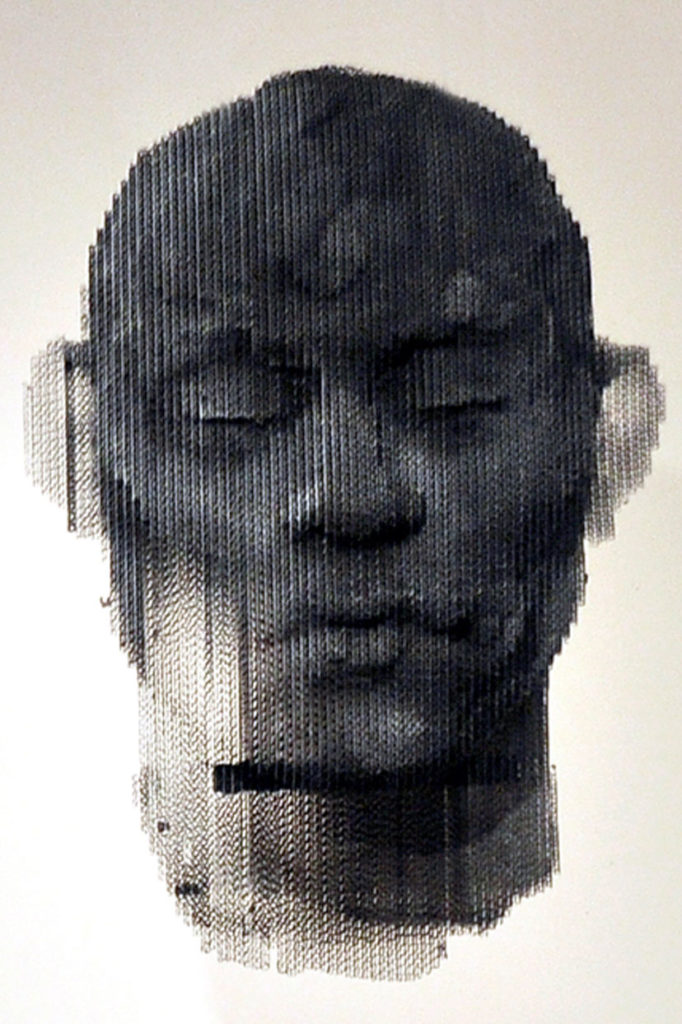 Miguel Antonio Horn