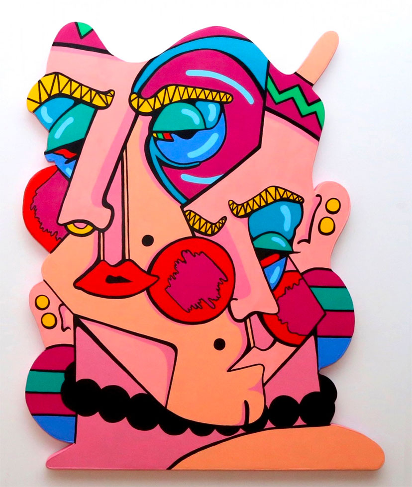 Molly Goldfarb