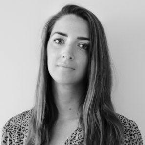 Danielle Bourassa-Young